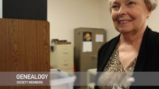 Download PBC Library Mannequin Challenge Video