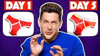 Download How To Get Rid of Dark Circles? | Responding To Your Comments | Doctor Mike Video