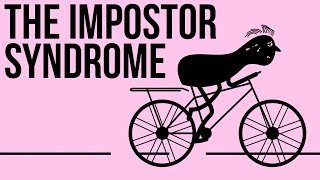 Download The Impostor Syndrome Video