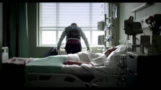 Download Offender - Movie Trailer Video