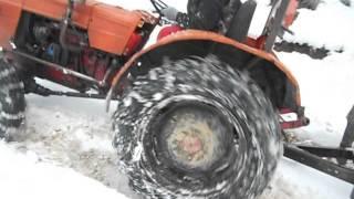 Download la padure cu tractorul 037 Video