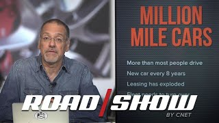 Download Your Emails: Do you want a car that lasts a million miles? Video