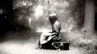 Download Martin Cerny - Alone [Sad Cello & Piano] Video