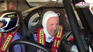 Download Rally de Portugal Histórico 2018 - Biasion no Audi Quattro de Blomqvist Video