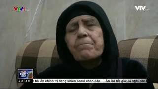 Download 24h VTV News: Cộng đồng Thiên chúa giáo tại Iraq và cơn ác mộng IS Video
