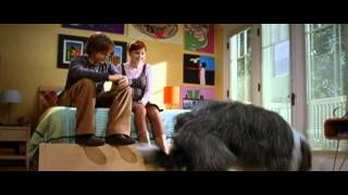 Download The Shaggy Dog (2006) Video