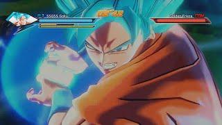 Download Dragon Ball Xenoverse All DLC Ultimates Video