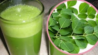 Download தொப்பையை உடனே குறைக்கும் எளிய வைத்தியம்   Stomach/Belly Weight Loss Tips Video