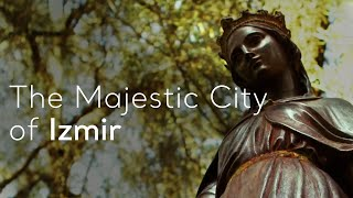 Download Turkey.Home - The Majestic City of Izmir Video