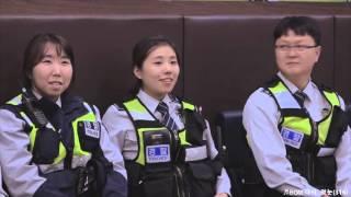 Download (경찰 70주년 특집) 경찰관을 울린 감동의 몰카 Video