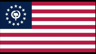 Download Alternate History - National Anthem of the Socialist States of America Video