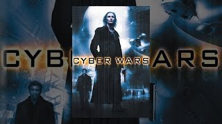 Download Cyber Wars Video