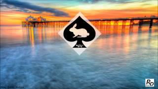 Download Mylo - Drop the Pressure (Original Mix) Video