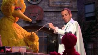 Download Opening to Elmo's Alphabet Challenge 2012 DVD Video