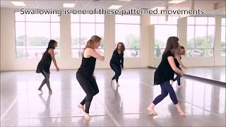 Download Dance Your Ph.D. 2017: Swallowing in Parkinson's Disease Video