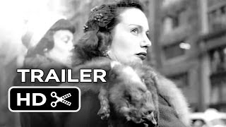 Download Finding Vivian Maier Official US Theatrical Trailer #1 (2013) - Photography Documentary HD Video