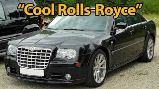 Download 5 Cars That Fool People Into Thinking You're Rich!! 💵 Video