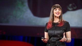 Download Hackers: the internet's immune system   Keren Elazari Video
