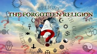 Download The Story of A Forgotten Religion Video