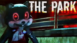 Download WHAT A WILD RIDE | The Park - Part 2 Video