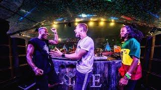 Download Armin van Buuren live at Tomorrowland 2018 (Weekend 2) Video