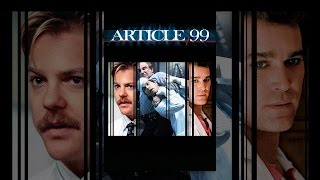 Download Article 99 Video