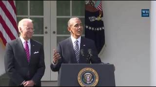 Download President Obama Reacts To Donald Trump's Election Win FULL SPEECH 11/9/16 Video