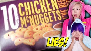 Download Obvious Things You Never Noticed Before! These Will Blow Your Mind! Video