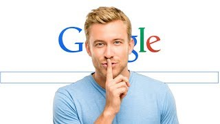 Download 15 Ways to Search Google96% ofPeople Don't Know About Video