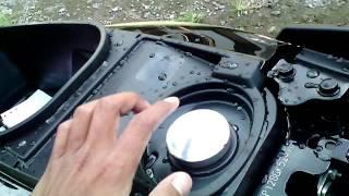 Download Buat Yang Punya Motor Injeksi ( Beat Fi, Supra, Vario, Mio m3 dll ) 4 HAL INI WAJIB ANDA TAHU ?????? Video
