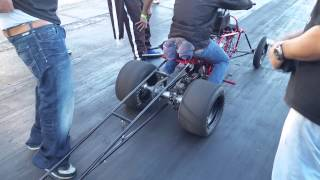 Download Pink from Miami 1000cc VS Currie Motorsports Banshee Video