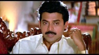 Download Suryavamsam Full Length Telugu Movie || Venkatesh Movies || DVD Rip.. Video