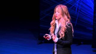 Download Animal rights - birth of an activist | Simone Reyes | TEDxOrangeCoast Video