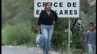 Download Remittances to Mexico Down = Immigration Up Video
