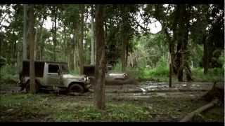 Download Mahindra Live Young, Live Free - Full length film Video