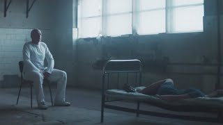 Download Milky Chance - Cocoon Video