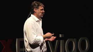 Download Pounding the rock - elogio della perseveranza. | Davide Pessina | TEDxRovigo Video