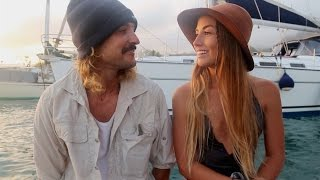 Download Subterranean Homesick Blues (Sailing La Vagabonde) Ep. 61 Video