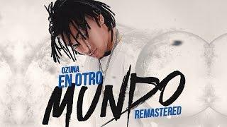 Download Ozuna - En Otro Mundo (Audio Oficial) Video