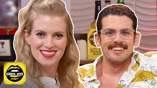 Download Always Open: Ep. 77 - Kati Morton the Stomper | Rooster Teeth Video