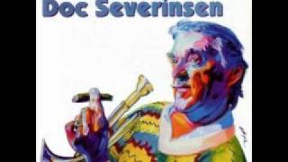 Download ″In The Mood″ Doc Severinsen and the Tonight Show Band Video