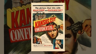 Download Kansas City Confidential Video