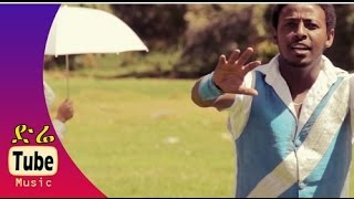 Download Yohannes (Jona) - Fidele (ፊደሌ) [NEW! Ethiopian Music Video 2015] - DireTube Video