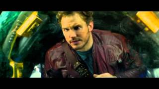 Download Guardians of the Galaxy Funniest Moments Video