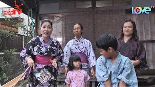 Download Cô gái Việt Nam làm dâu Nhật Bản rơi nước mắt khi chồng viết thư cảm ơn sau 10 năm chung sống 👫 Video