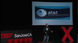 Download Why Google won't protect you from big brother: Christopher Soghoian at TEDxSanJoseCA 2012 Video