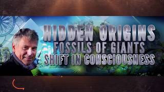 Download Michael Tellinger: Hidden Origins, Fossils of Giants and the Shift in Consciousness NEW LECTURE Video