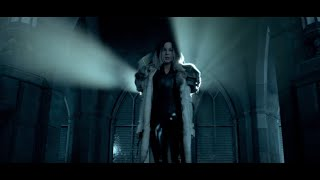 Download ″Underworld: Guerras de Sangue″ - Trailer Oficial (Sony Pictures Portugal) Video