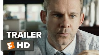 Download Pet Official Trailer 1 (2016) - Dominic Monaghan Movie Video