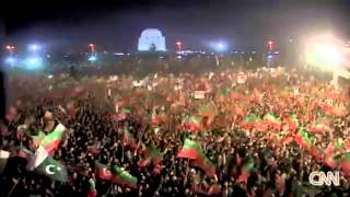 Download Kaun Bachaye Ga Pakistan - Nasser Salman (HD) Video